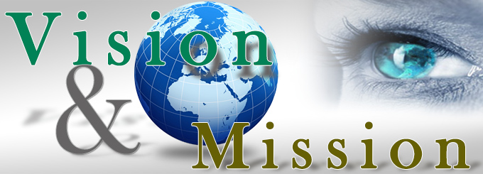 vision mission about acer When farmers improve their harvests, they pull themselves out of poverty they  also start producing surplus food for their neighbors when farmers prosper, they .