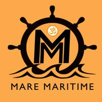 Mare Maritime Singapore Pte Ltd